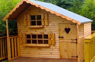 Garden Sheds Limerick midwest sheds | timber sheds limerick | mid west sheds limerick